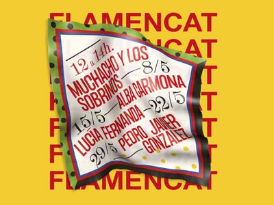 flamencat