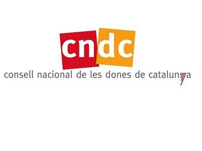 Logo CNDC