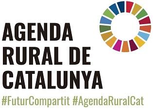 Foto web Agenda Rural de Catalunya