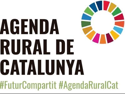 Miniatura Agenda Rural de Catalunya