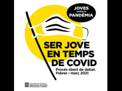 Imatge de campanya