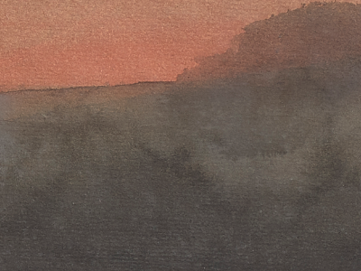 Imatge d'una de les obres de l'exposició