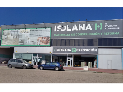 Isolana