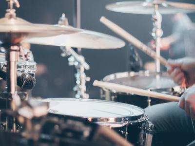 Oberta la convocatòria de noves ajudes per pal·liar els efectes de la pandèmia a les sales de música per  un import d'1,8 milions d'euros