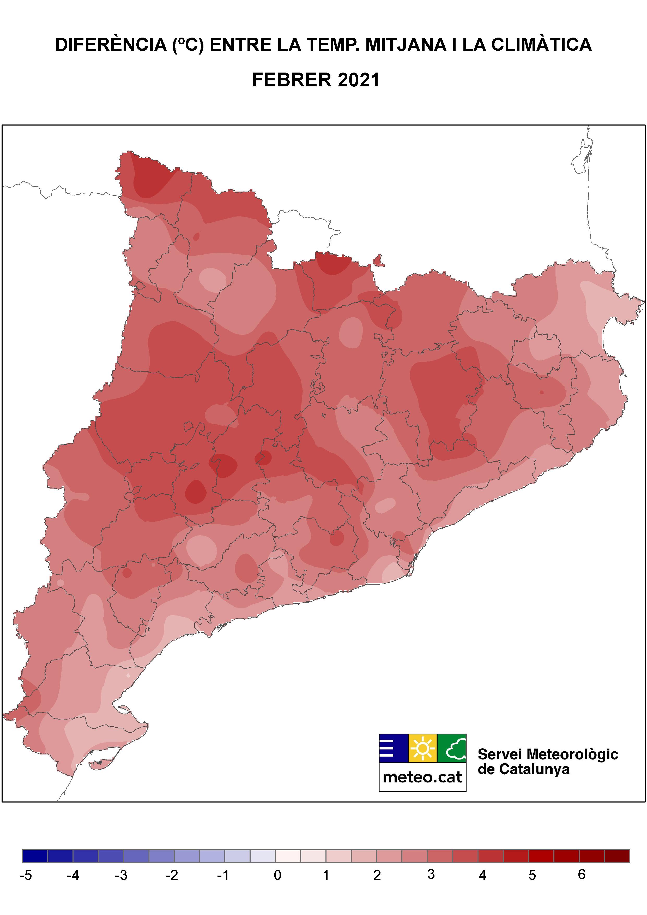 Mapa ATm