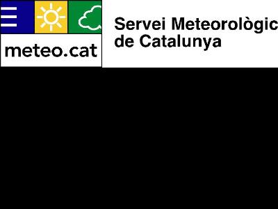 Logotip SMC