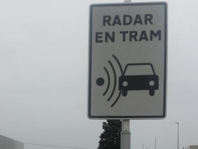 senyal radar