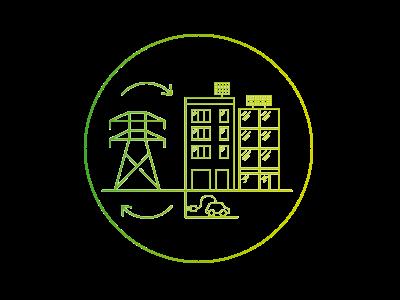 Logo autoconsum
