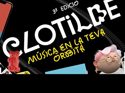 clotilde