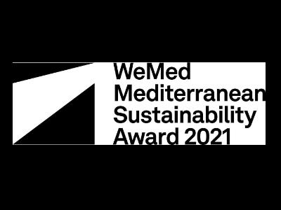 Logotip del premi