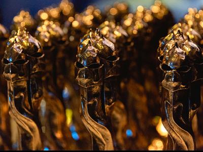 18 de les 28 pel·lícules nominades als Premis Gaudí 2021 compten amb el suport del Departament de Cultura