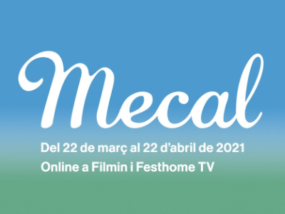 MEcal