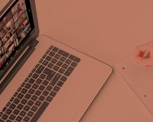 Imatge sobre competències digitals