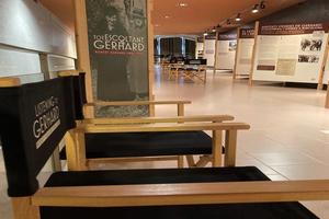 Expo Gerhard