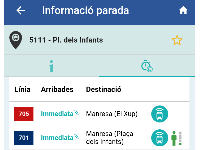 App Sagalés