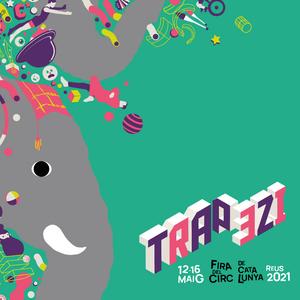 Trapezi2021