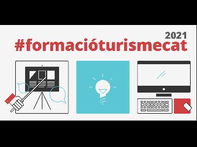 Formació Turisme