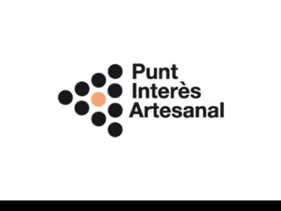 La Generalitat declara el municipi d'Olot com a Punt d'Interès Artesanal