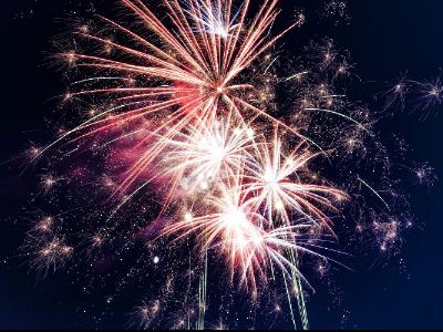 Empresa i Coneixement reforça amb 300.000 euros els ajuts directes al sector de fires d'atraccions, revetlles i festes majors per arribar a la totalitat dels beneficiaris