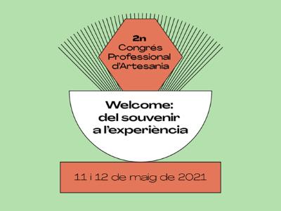 II Congrés Professional d'Artesania