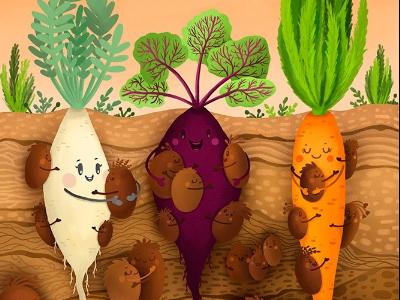 Setmana del Compost