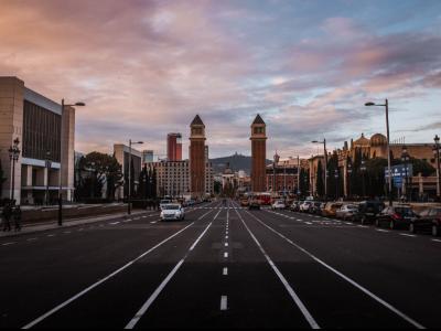 Empresa i Coneixement ha destinat 54,1 milions d'euros en ajuts directes al sector turístic català per pal·liar els efectes de la Covid-19