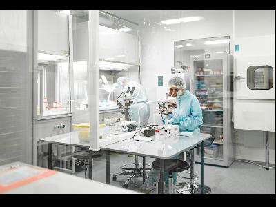 El Govern destina 3'7 milions d'euros a l'AGAUR per reforçar programes d'atracció i retenció de talent científic