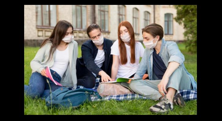 universitaris