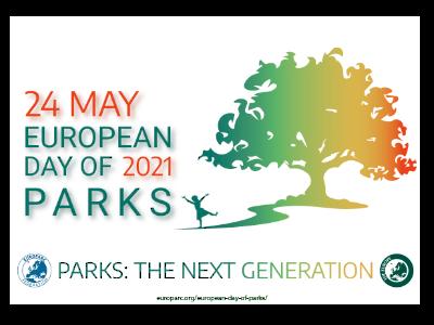 Dia dels Parcs