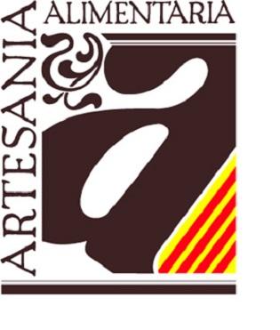 Logo web Artesania Alimentària