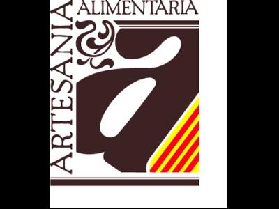 Miniatura logo Artesania Alimentària