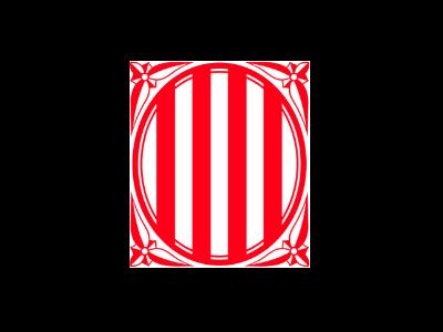 El president Aragonès nomena el nou Govern