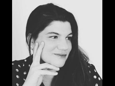 Neus Pociello, directora de l'Institut Català de les Dones