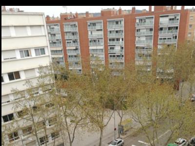 Imatge de recurs de blocs de pisos
