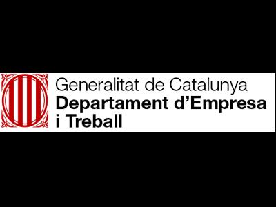 El conseller Torrent aborda amb els agents socials els reptes per a la recuperació i la transformació econòmica del país