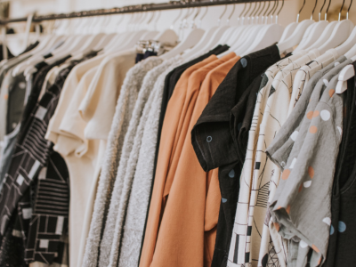 Empresa i Treball obre avui els ajuts del Pla de Subvencions anual 2021 per als sectors del comerç, els serveis i la moda