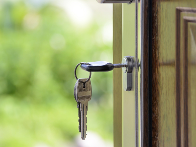 L'Agència Catalana del Consum defensa la vigència de la llei de contenció del preu dels lloguers d'habitatge davant l'anunci de recurs per part de l'Estat