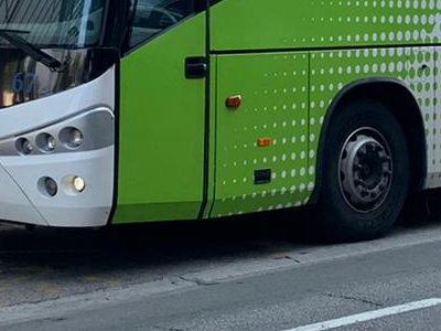 Imatge bus