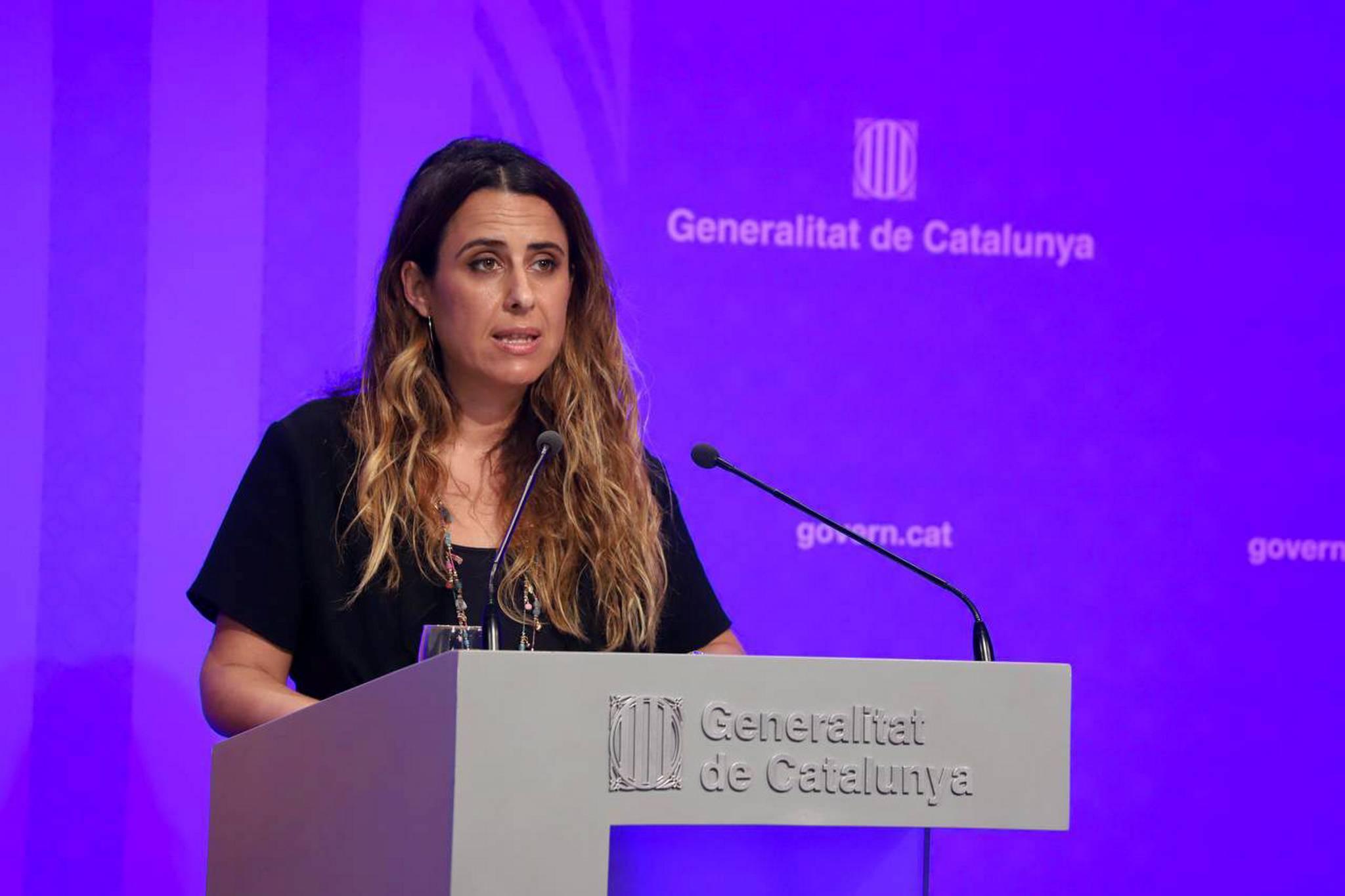El Govern aprova la Comissió de Garantia i Avaluació de Catalunya per desenvolupar la Llei de regulació de l'eutanàsia
