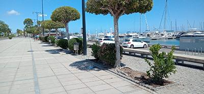 Ports de l Generalitat
