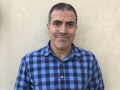 El nou director de l'Institut Ramon Llull, Francesc Serés