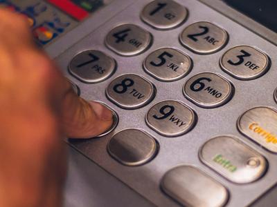 Les entitats financeres que facilitaran la gestió de la tresoreria de la Generalitat passen de dos a cinc