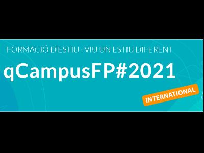 qCampus 2021