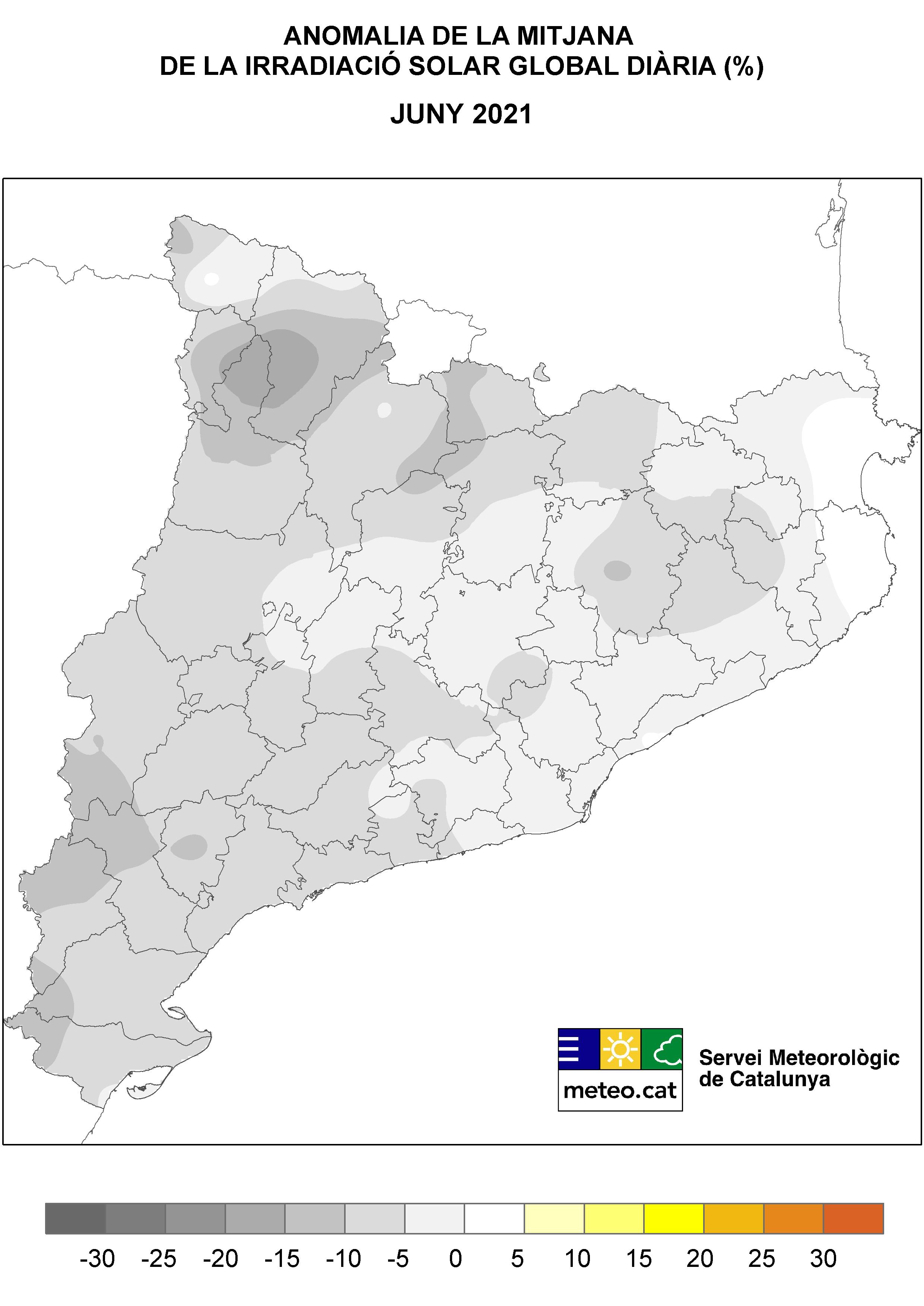 Mapa AR