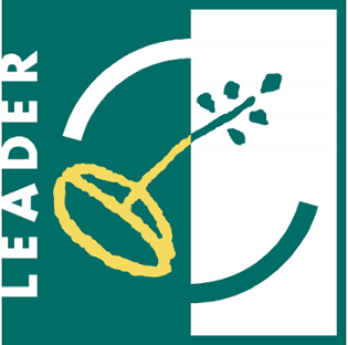 Foto web-logo Leader Participa
