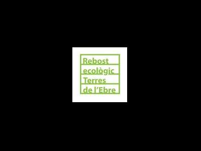 Associació Lo Rebost Ecològic de les Terres de l'Ebre