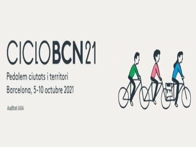 ciclobcn21