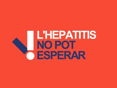 Catalunya, pionera en estratègies de salut comunitària per combatre l'hepatitis C en les persones més vulnerables
