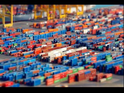 L'activitat comercial ha repuntat durant el segon trimestre de l'any