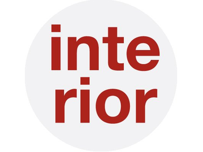 logo interior